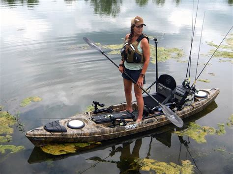 bass fishing tournament boat requirements what you need for your first kayak fishing tournament