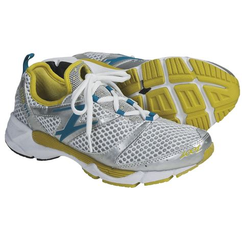 zoot sports shoes zoot sports ultra otec running shoes for 4262d
