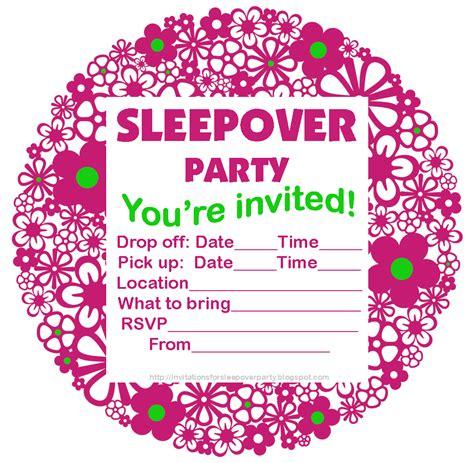 party and birthday invitation birthday party invites free