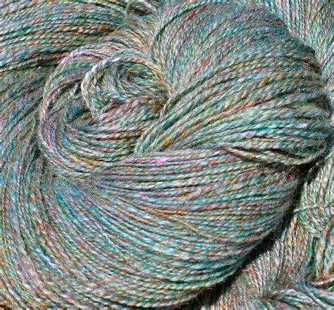 carding yarn tutorial 26 best images about crafts spinning tutorials on