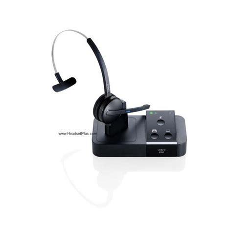 best wireless office headset jabra wireless headsets archives headsetplus