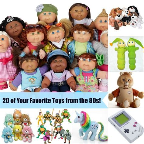 Were Your Childhood Toys A Predictor Of What Of Person Youd Become by 23 Best Images About School From My Pr Childhood On