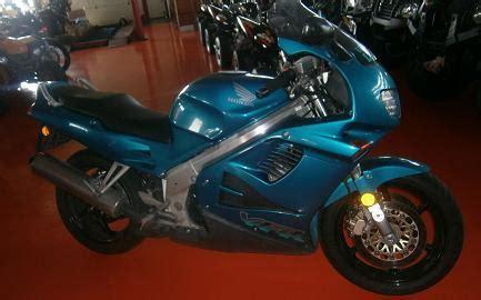Motorrad 50ccm Mieten by Motorrad Mieten Quad Atv Bike