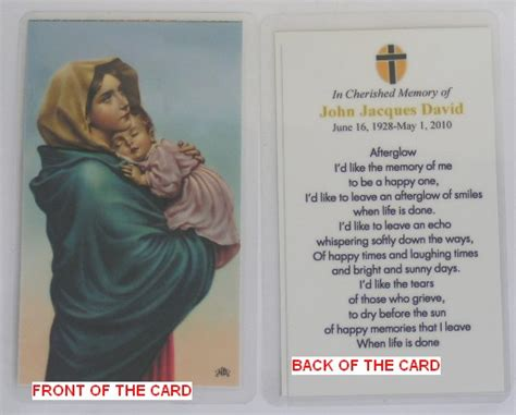 meditations on the of the italian text william and katherine devers series in dante and it books catholic personalized prayer cards images