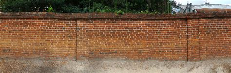 wall ghosts   horseshoe