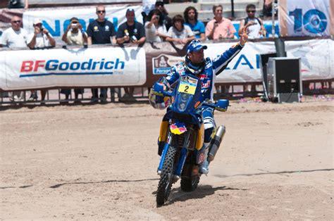 Ktm Motorrad Dakar by Ktm Dakar Triumph Motorrad Sport