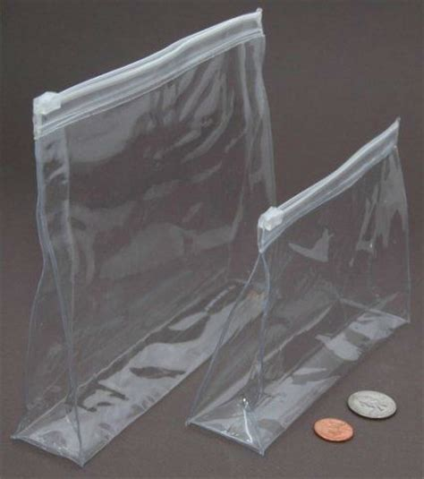 1000 images about zipper slider bags on bags
