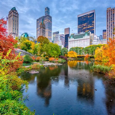 top places to visit in the us what are the 10 best places to visit in the united states
