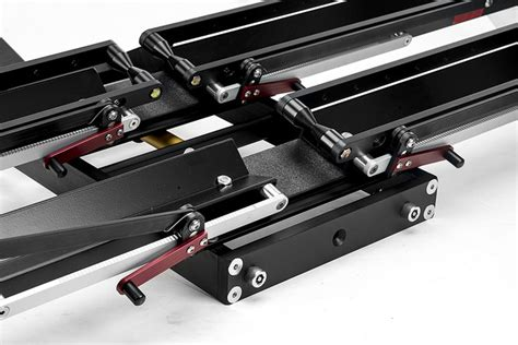 1upusa Rack by 1up Usa Heavy Duty Bicycle Quik Rack Review Reviews Downhillnews