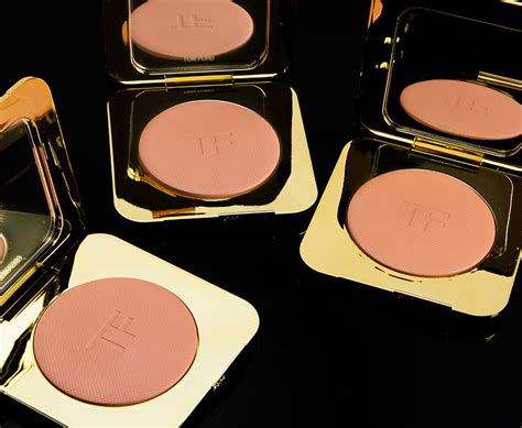 tom ford  ultimate bronzers reviews  swatches