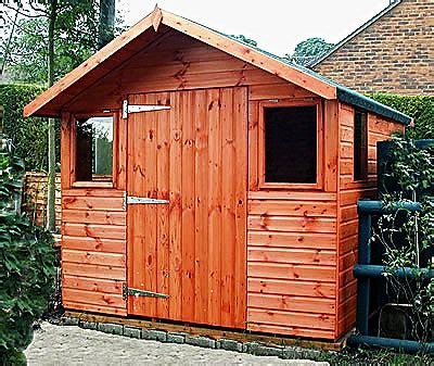 A Shed by How To Build A Shed Door How To Build A Shed