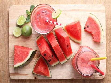 The Watermelon Diet For Weight Loss And Detoxing by Most Effective Watermelon Diet For Weight Loss Organic Facts