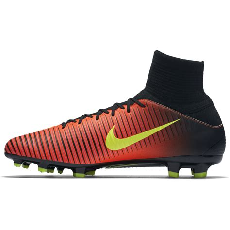 imagenes nike mercurial nike mercurial veloce iii fg in crimson excell sports uk
