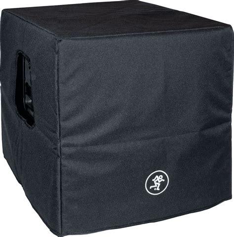 Protec Speaker Hd 30 By Satria38 mackie srm 1850 accessories studio live buy