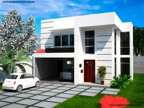 projetar casa projetar casas planta de lindo sobrado 3 su 237 tes 2 mezaninos e varanda gourmet c 243 d 33