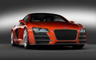 audi car wallpapers wallpapers