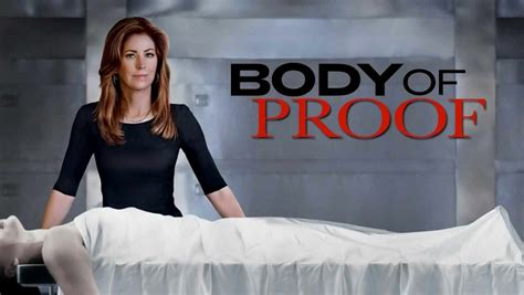 film seri body of proof body of proof 2011 for rent on dvd dvd netflix
