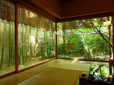 20 best japanese ryokan inns for a blissful stay in kyoto