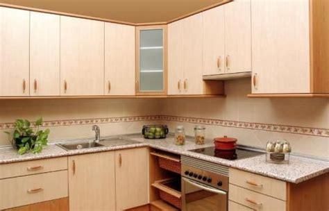 cocinas integrales  casas pequenas