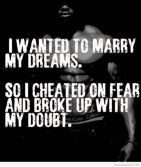 beautiful dream quotes  sayings