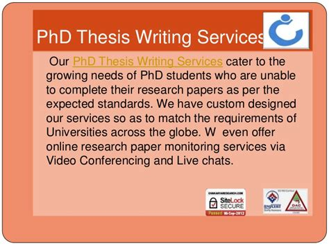 phd dissertation writing services proofreading phd thesis uk writing paper for college