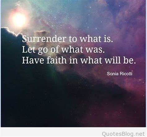 Faith Quotes Awesome Faith Quotes And Messages