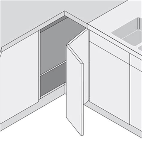 l online uk l shaped corner wall unit buy online from doors sincerely