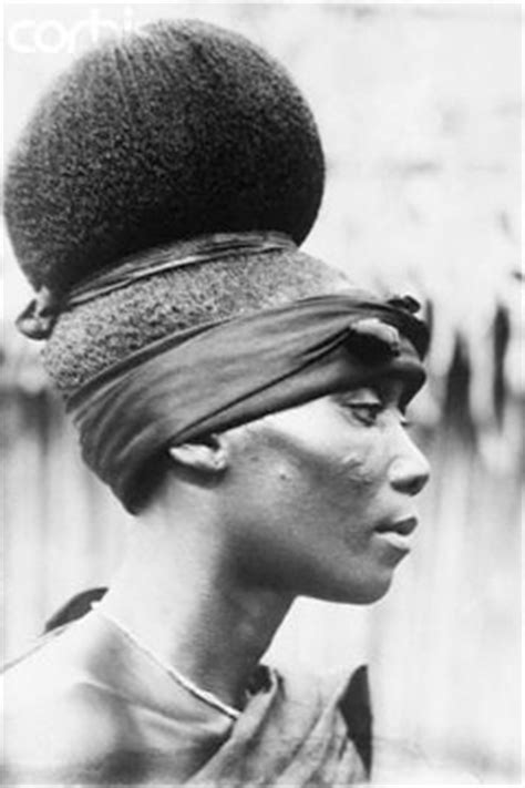 afro hairstyles history a history of black hair from the 1400s to present bglh