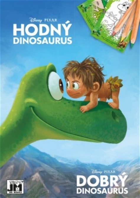 dinosaurus film zdarma omalov 225 nka a5 hodn 253 dinosaurus