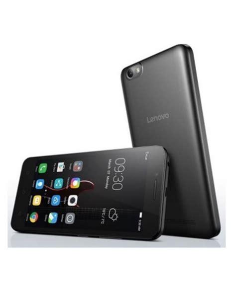 Lenovo Vibe C A2020a40 White Ram 1gb 16gb 1 lenovo phones price list in nigeria 2016 2017 on jumia konga