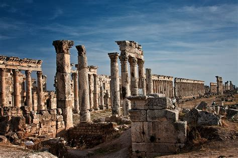 syrian desert 17 best images about world famous deserts on pinterest