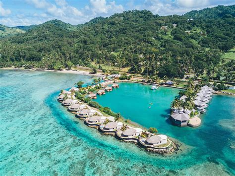 best fiji resort koro sun resort and rainforest spa 2017 prices reviews