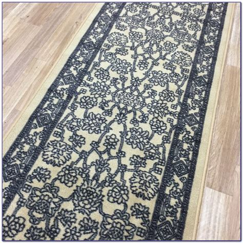Area Rugs Rubber Backed Rubber Backed Area Rugs On Hardwood Floors Rugs Home Design Ideas Mx7yemo7pr