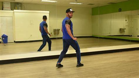 zumba fitness tutorial youtube despacito zumba tutorial baila baila style youtube