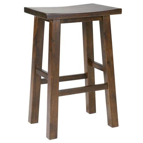 Freedom Furniture Kitchen Stools 17 Best Images About Home Furniture On Pinterest Modern Desk Kid Furniture And Furniture