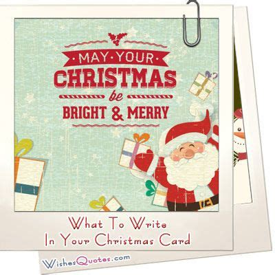 Card With Many Messages Template by Best 25 Wishes Words Ideas On