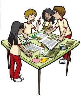Cooperative Learning By Tb Moralin conhecendo aprendizagem do aluno introvertido e do