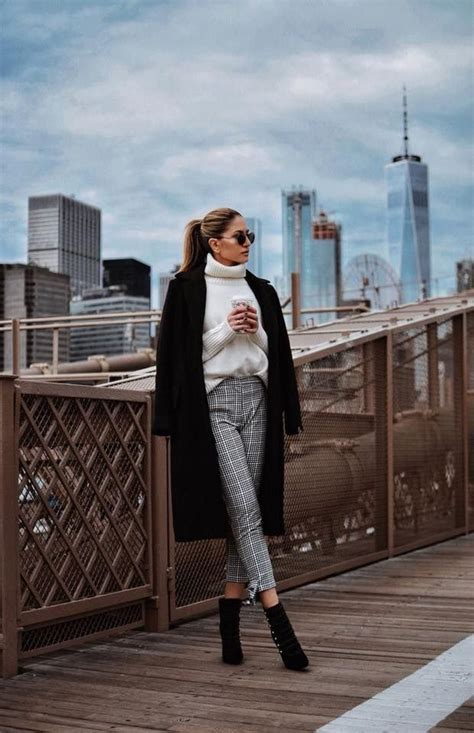 brooklyn fashion pinterest atkiaraqsaravia instagram