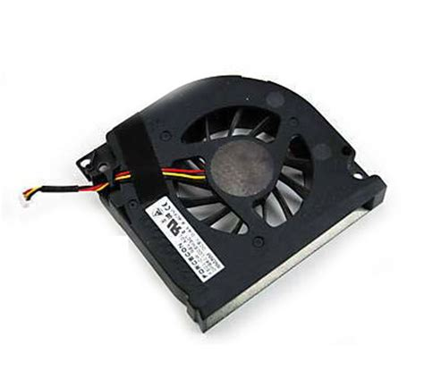 laptop cooling fan reviews buy dell 6400 laptop cpu cooling fan price cartcafe in
