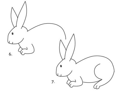 menggambar kelinci kuas ajaib trans7