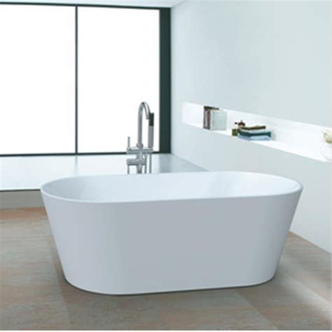 Freestanding Bath Tub Bt111 Freestanding Bathtub Bacera