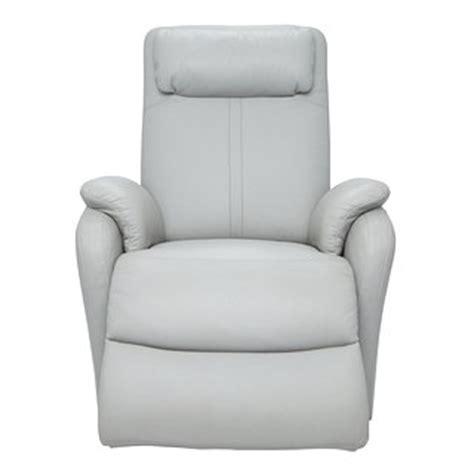 fauteuil et chaise meubles de salon et s 195 169 jour tanguay