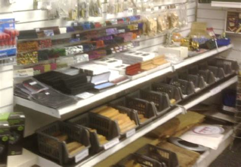 woodworking supply store just wood ayr news