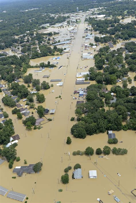 flood insurance quote flood insurance quote quotes of the day