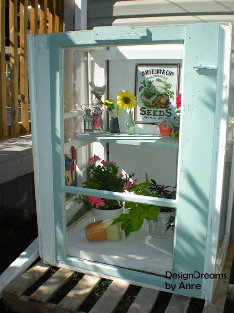 cheap diy projects 10 cheap easy diy greenhouse projects find projects to do at home and arts and