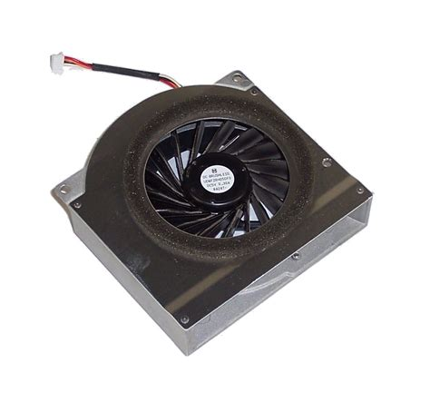 Fan Laptop Vaio sony vaio udqfzrh05df0 vgx tp3e b model pcg 2d1m dc 5v 0