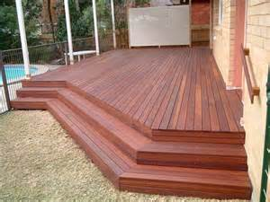 Steps And Staircases Northern Beaches Builder