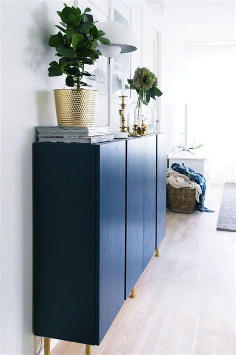 ikea hack sideboard best 25 ikea sideboard hack ideas on pinterest ikea