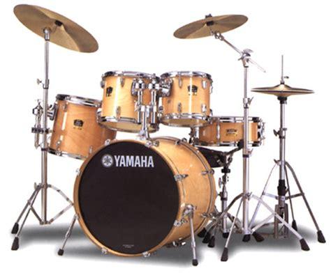 imagenes de baterias musicales yamaha para percucionistas taringa