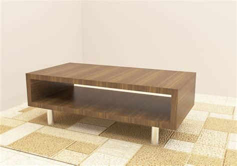 table with in center buy chisamba center table with laminate finish in india